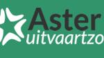 Schakel de hulp in van een begrafenisondernemer Nijmegen