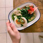 Een Keto dieet: ideaal als je overgewicht wilt bestrijden