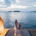 Omgaan met stress: welke therapie helpt?