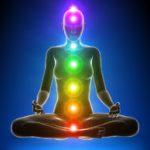 Het positief benutten van energie