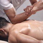 Hoe werkt manuele therapie?